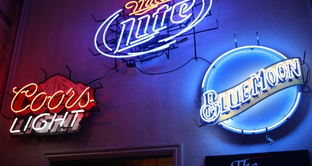 MillerCoors Buying Craft Breweries Left and Right