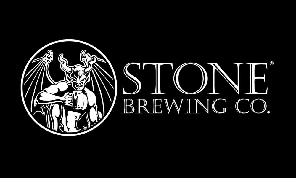 Stone Brewing Co. Lays Off 5% of Staff